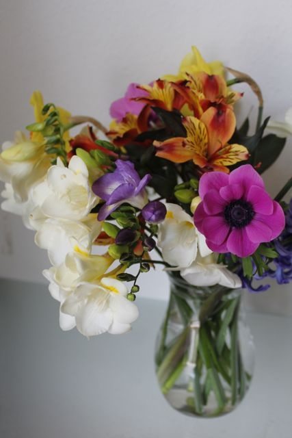 fathers-day-bouquet-blog